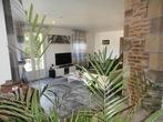 Vente Maison 6 pièces 160m² LUXEUIL LES BAINS - Photo 8