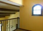 Vente Maison 5 pièces 121m² CREST - Photo 7