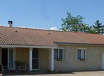 Vente Maison 4 pièces 93m² Lapeyrouse-Mornay (26210) - Photo 10