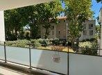 Vente Appartement 3 pièces 59m² Istres (13800) - Photo 1