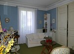 Vente Maison 9 pièces 206m² Bellerive-sur-Allier (03700) - Photo 5