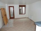 Location Appartement 2 pièces 35m² Dammartin-en-Goële (77230) - Photo 3