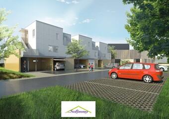 Vente Appartement 3 pièces 55m² Les Abrets (38490) - Photo 1