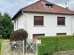Vente Maison 6 pièces 107m² Lure (70200) - Photo 1