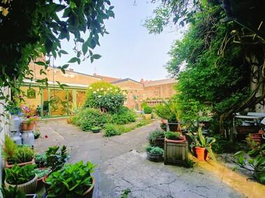 Vente Maison 6 pièces 153m² Allennes-les-Marais (59251) - photo