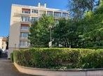 Vente Appartement Saint-Étienne (42100) - Photo 2