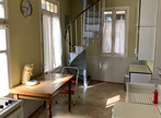 Sale House 6 rooms 100m² Luxeuil-les-Bains (70300) - Photo 4