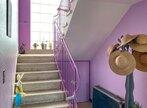 Vente Maison 5 pièces 114m² Lure (70200) - Photo 10