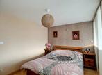 Vente Appartement 3 pièces 101m² Claix (38640) - Photo 9
