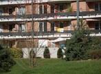Location Appartement 2 pièces 45m² Eybens (38320) - Photo 8