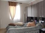 Vente Maison 6 pièces 89m² Villars (84400) - Photo 10