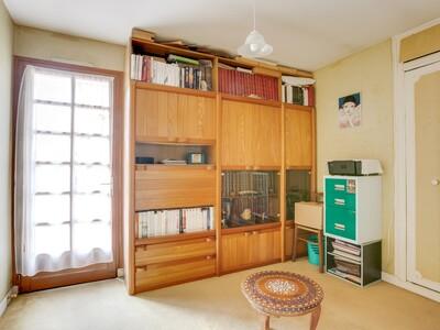 Vente Maison 6 pièces 120m² Vieux-Boucau-les-Bains (40480) - Photo 8