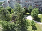 Vente Appartement 4 pièces 80m² Grenoble (38100) - Photo 8