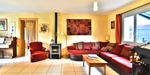 Vente Maison 6 pièces 125m² Fillinges (74250) - Photo 6