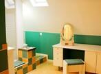 Vente Appartement 3 pièces 96m² Lille (59000) - Photo 10