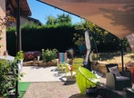 Vente Maison 135m² Lacenas (69640) - Photo 9