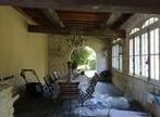 Vente Maison 6 pièces 1 918m² La Gorgue (59253) - Photo 4
