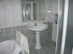 Sale House 15 rooms 390m² Baix (07210) - Photo 12