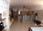 Vente Maison 4 pièces 170m² Rochemaure (07400) - Photo 2