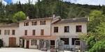 Vente Maison 16 pièces 400m² Luc-en-Diois (26310) - Photo 16