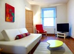 Renting Apartment 2 rooms 49m² Saint-Louis (68300) - Photo 1