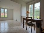 Vente Maison 7 pièces 170m² Givors (69700) - Photo 12