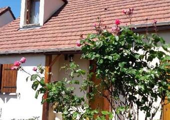 Vente Maison 5 pièces Lardy (91510) - Photo 1
