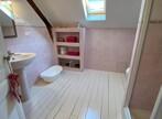 Vente Maison 8 pièces 170m² Vichy (03200) - Photo 15
