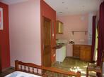 Vente Maison 10 pièces 315m² Chambonas (07140) - Photo 17