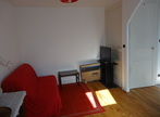 Location Appartement 2 pièces 33m² Cambo-les-Bains (64250) - Photo 4