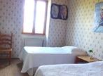 Vente Maison 9 pièces 160m² Le Bois-d'Oingt (69620) - Photo 11