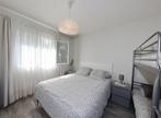 Vente Maison 4 pièces 500m² Saint-Nazaire-les-Eymes (38330) - Photo 12