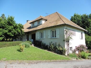Vente Maison 6 pièces 183m² Saint-Rémy (71100) - photo