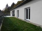 Vente Maison 4 pièces 105m² Chanas (38150) - Photo 3