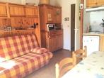 Vente Appartement 1 pièce 29m² Mijoux (01410) - Photo 6
