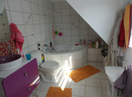 Vente Maison 4 pièces 110m² Riedisheim (68400) - Photo 7