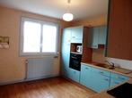 Location Maison 4 pièces 87m² Givry (71640) - Photo 5