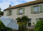 Sale House 5 rooms 132m² Houdan (78550) - Photo 1