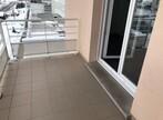 Vente Appartement 3 pièces 61m² Kembs (68680) - Photo 5