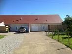Location Maison 5 pièces 97m² Vy-lès-Lure (70200) - Photo 2