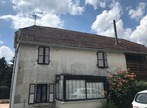 Sale House 5 rooms 100m² Granges-la-Ville (70400) - Photo 1