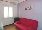 Vente Maison 8 pièces 115m² Saint-Hippolyte (66510) - Photo 2
