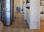 Vente Maison 7 pièces 157m² Barberaz (73000) - Photo 2