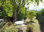 Vente Maison 6 pièces 119m² Biviers (38330) - Photo 3