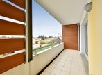 Vente Appartement 4 pièces 85m² Toulouse (31100) - Photo 8