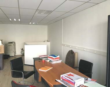 Vente Local commercial 50m² Le Havre (76600) - photo