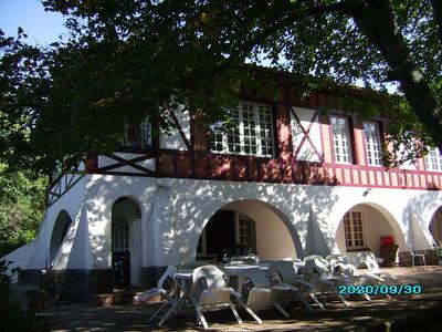Vente Maison 10 pièces 300m² Moliets-et-Maa (40660) - Photo 25