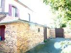 Vente Maison 4 pièces 110m² Saint-Soupplets (77165) - Photo 1