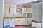 Vente Appartement 4 pièces 90m² Lyon 08 (69008) - Photo 5