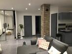Vente Appartement 3 pièces 73m² Bellerive-sur-Allier (03700) - Photo 8